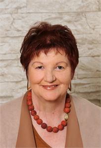 Maria Prechtl