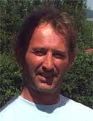 Martin Kalhamer